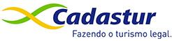 Cadastru - Transfer Recife Porto de Galinhas